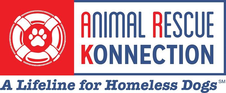 Animal Rescue Konnection